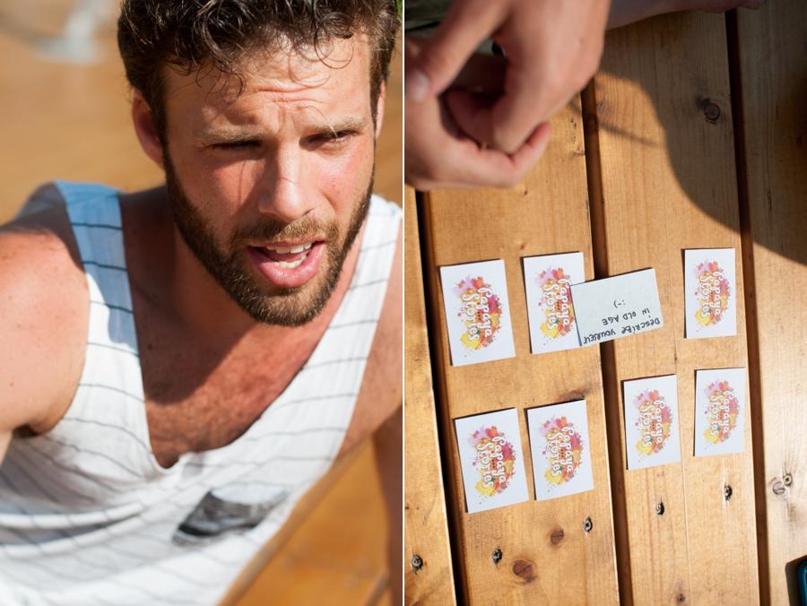 Papaya Stories Lawrence Jay Old Age