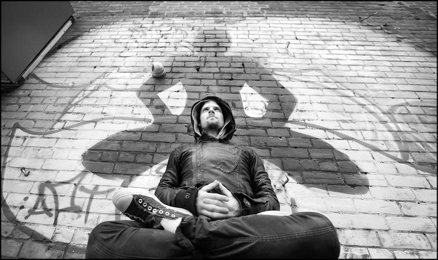 Dustin Rabin Photography