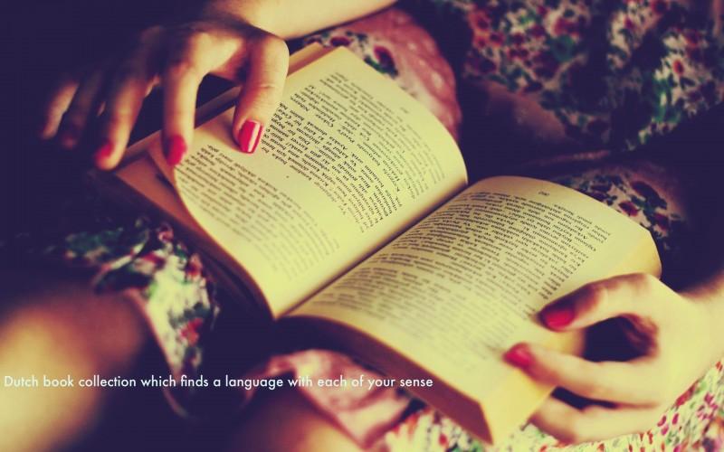 reading hero