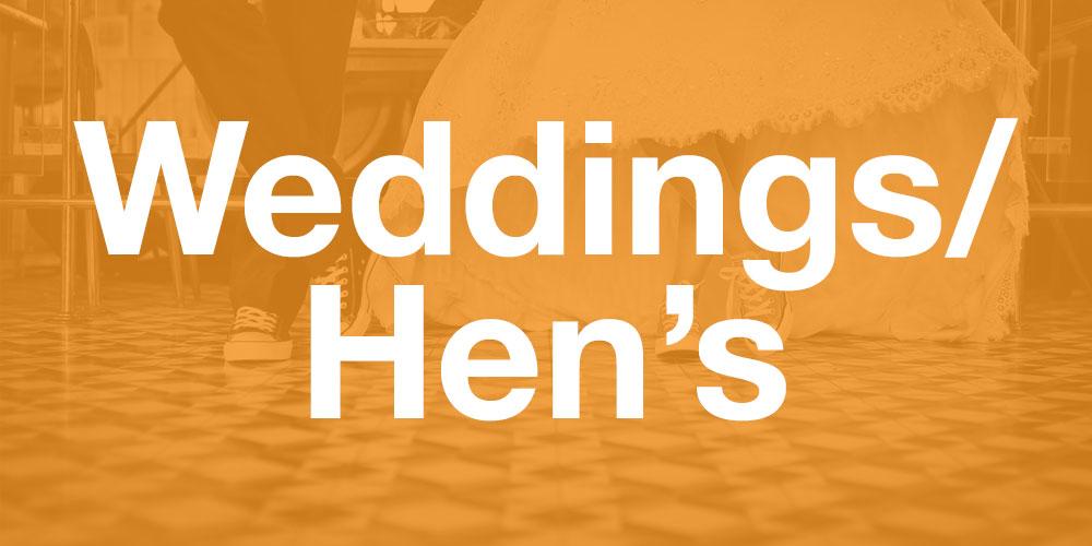 Auckland Weddings, Auckland Wedding Entertainment, Auckland Parties, Silent Disco Wedding, Wedding Fun Auckland, DJ for wedding, music for wedding, wedding entertainment auckland
